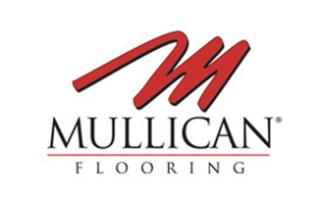 Dg Floor Coverings Hardwood Fooring Contractors